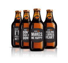 Drama Beer