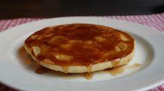 How to Make Blueberry Pancakes Allrecipes.com