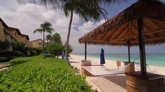 Lacovia | Seven Mile Beach | Grand Cayman | Caribbean real estate