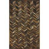 Found it at Wayfair - Hides Adara Rug