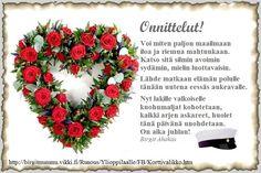 Christmas Wreaths, Floral Wreath, Holiday Decor, Facebook, Home Decor, Decoration Home, Room Decor, Wreaths, Advent Wreaths