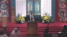 """""""The central focus in this introspective time in the Jewish calendar is...""""  Rabbi Micah Greenstein's (http://www.twitter.com/RabbiMicah) sermon from Temple Israel's (http://www.timemphis.org) Shabbat sermon from Aug. 29, 2014 explains."""