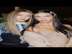 Adriana Lima Defends Kendall Jenner Against Model Bullies She Works Very...