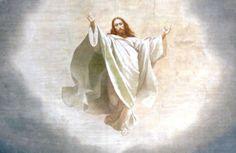 Imi pare rau sa va spun, dar Isus nu se intoarce pe 23 septembrie – CrestinTotal.ro