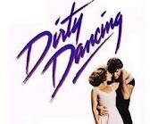 """I think this movie made most of the women who saw it fall in love with Patrick Swayze. """"Nobody puts baby in a corner."""""""