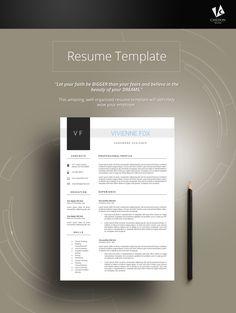 c3a258cc0e19ae5e13185055d5cf52d4 Template Cover Letter Design Free Black Professional Resume Fondul on