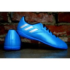 Adidas Messi 16.4 IN JR S79650