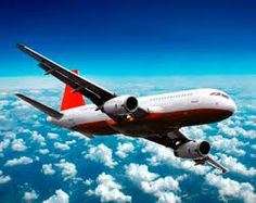 Enjoy Great Value Fares & World-Class Service Your one-stop shop for Last Minute Flights from #Boston to #New_Delhi  at just 620$ hurry up book know at indianeagle.com