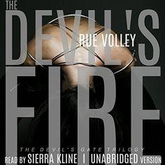 The Devil's Fire: The Devil's Gate Trilogy, Book 2 rue volley http://www.amazon.com/dp/B017Y3N50C/ref=cm_sw_r_pi_dp_iWXswb10949PE