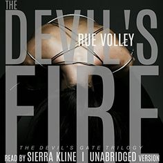 The Devil's Fire: The Devil's Gate Trilogy, Book 2 rue volley http://www.amazon.com/dp/B017Y3N50C/ref=cm_sw_r_pi_dp_iWXswb10949PE