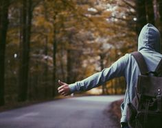 Could the Sharing Economy Bring Back Hitchhiking? Lonely Planet, Site Photo, Get Home Bag, Business Coach, Risky Business, Online Business, Sharing Economy, Merida, Personal Finance