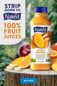 Mocktail Drinks, Bar Drinks, Yummy Drinks, Yummy Food, Healthy Juices, Healthy Drinks, Healthy Snacks, Healthy Recipes, Healthy Relationship Tips