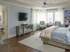 Decorating Ideas On Pinterest Property Brothers Quilt Sets And Master Bedrooms