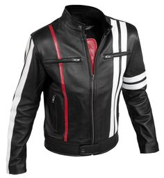 Breaks Combat Gear, Slim Fit Jackets, Jeans Style, Casual Wear, Motorcycle Jacket, Leather Jackets, My Style, Boots, How To Wear