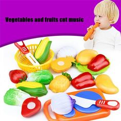 Welding & Soldering Supplies Toys For Children Intelligence Education 12pc Mini Cute Squeeze Funny Toy Soft Stress And Anxiety Relief Toys Diy Decor Jan 25 Easy To Lubricate