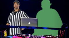 It's easy to stop fake DJ routines, but competitions like the Red Bull Thre3style and DMC Championships would need to make a few simple changes.