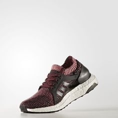 new product c8e55 6d02c Women s Running Ultraboost X Shoes Adidas Running Shoes, Adidas Shoes, Shoes  Sneakers, Ultraboost