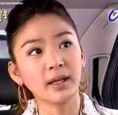 Jennifer Hong Xiao Ling