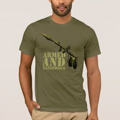 Shop Retired Railway Equipment Operator T-Shirt created by BootsPlace. Personalize it with photos & text or purchase as is! Aunt T Shirts, Boxing T Shirts, Tshirt Colors, American Apparel, Shirt Style, Colorful Shirts, Fitness Models, Shirt Designs, Mens Tops