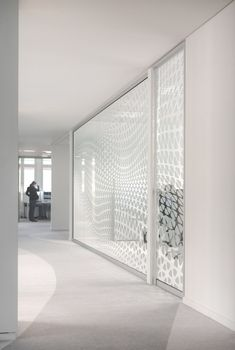 glass sticker patterns