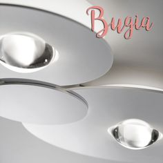 #Bugia New Color 2016, Glossy White.  Click here to discover more detail ... http://bit.ly/1KrCzuc #interiordesign #inspiration #news2016#studioitaliadesign #furniture #interiordeco #interior #decor #designthinking #lighting #lamp #light #madeinitaly #BestOfTheDay #arredamento #architect #architecture #designdistrict #contemporary #design#decoration #italy #interiordesign #luxury #luxurydesign #beautiful #lights