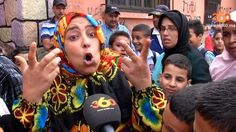 Al adl wal ihsane fustige le gouvernement et attaque le plan de la retraite - Le360.ma
