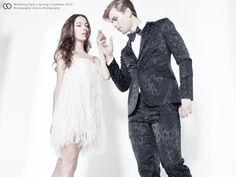 grace+ormonde+wedding+style/spring+summer   Wedding Style Magazine Spring/Summer 2012 Cover Fashion Shoot