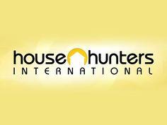 House Hunters International on HGTV