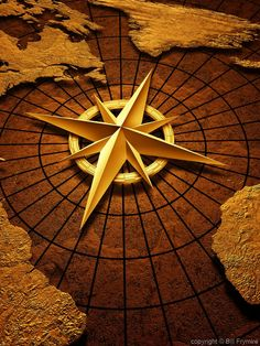 compass-world-map-stone-guide-direct-rust.jpg - compass-world-map-stone-guide-direct-rust.jpg Informations About compass-world-map-stone - World Map With Compass, Map Compass, Nautical Compass, Compass Rose, Old Maps, Antique Maps, Sextant Tattoo, Karten Tattoos, Map Tattoos