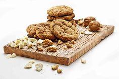 tradicional-cookie-americano-chocolate