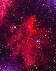 35 Awe-Inspiring Space Photography