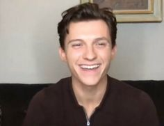 Tom Holland, Hollaback Girl, Tommy Boy, Baby Daddy, Baby Boy, Dylan O'brien, Favorite Person, Future Husband, Hot Guys