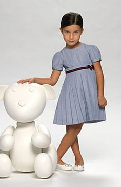 gucci kids clothes. gucci kids otoño-invierno 2012-2013, moda infantil | tartaruga coordinados para niÑos pinterest kid, and clothes a