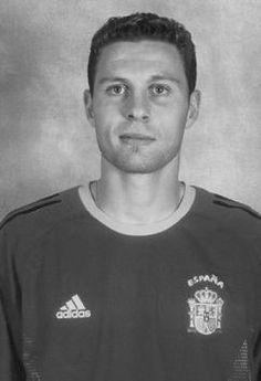 CRISTÓBAL EMILIO TORRES CURRO TORRES 27/12/1976 Ahlen, (Alemania) Goles: 0 Partidos Jugados: 5