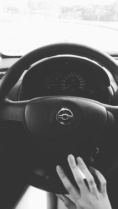 Meu bebê @biberaldo #carro #car #love #driving #chevrolet