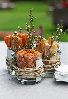 Catering Appetizers Holiday Catering Chipotle Catering Corporate Catering Ca - Modern Catering Display, Catering Food, Wedding Catering, Catering Events, Catering For Parties, Corporate Caterers, Catering Recipes, Catering Buffet, Antipasto