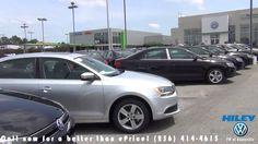 #Huntsville , #AL Find a 2014 - 2015 #Volkswagen Golf GTI or Volkswagen Passat in my area #Madison , AL