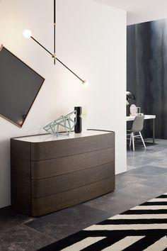 Waschplätze-Unterschränke-Waschtische-Miles HANGING BASIN 2 ... | {Waschtischkonsole mit schublade 94}