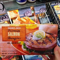 16 Trader Joe's Foods You Need To Discover (And Then Hoard)