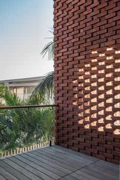 137 Best Exterior Brick Finishes Images In 2019 Brick