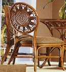 6 Considerate Cool Tricks: Wicker Bag White wicker baskets new england.Wicker Baskets New England wicker fabric. Outdoor Wicker Chairs, Wicker Dining Set, Wicker Tray, Wicker Table, Wicker Baskets, Rattan Chairs, Wicker Purse, Upholstered Chairs, Wicker Dresser