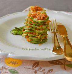 Funke Koleosho's Food Blog: Grilled Garden Eggs