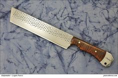 File Knife
