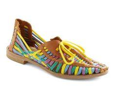 cute crazy shoes