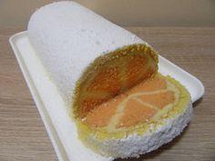 Narancs szelet Grapefruit, Dairy, Cheese, Food, Eten, Meals, Diet