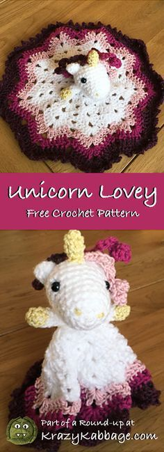Mesmerizing Crochet an Amigurumi Rabbit Ideas. Lovely Crochet an Amigurumi Rabbit Ideas. Crochet Baby Blanket Beginner, Crochet Baby Cocoon, Cute Crochet, Crochet For Kids, Crochet Crafts, Crochet Projects, Crochet Security Blanket, Crochet Ideas, Crochet Baby Stuff