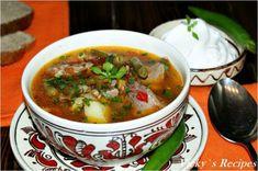 A mixture of food, sweets, feelings and thoughts Chana Masala, Erika, Ethnic Recipes, Food, Essen, Meals, Yemek, Eten