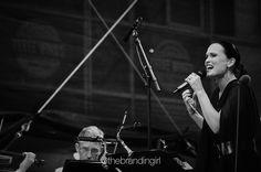 Tarja Turunen classical concert with the Kymi Sinfonietta live at Kouvola, Finland,19/08/2016 #tarja #tarjaturunen #tarjalive PH:  Julia Braga https://www.instagram.com/thebrandingirl/