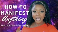 How To Manifest, Privacy Policy, Law, Youtube, Youtubers, Youtube Movies