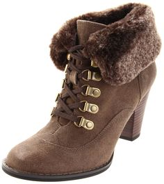 Clarks Women's West Hill Ankle Boot * To view further for this item, visit the image link.